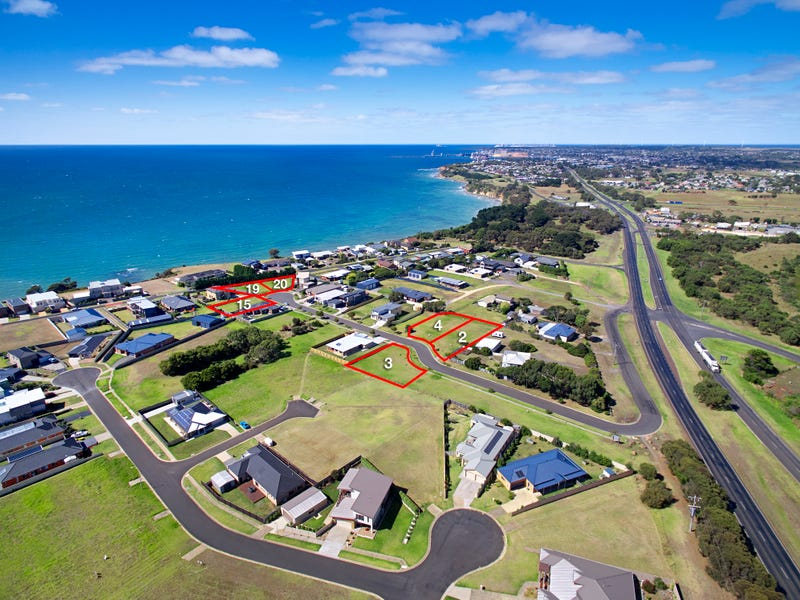 3 Blue Water Court, Portland, Vic 3305