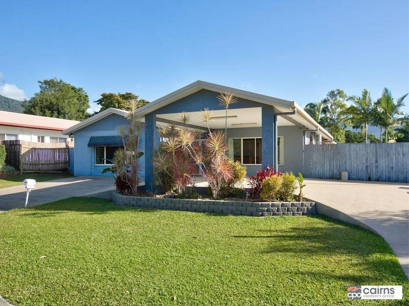 13 De Vecchi Close, Edmonton, Qld 4869