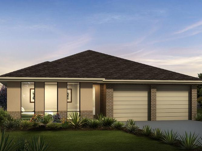 13 Proposed Road, Mollymook