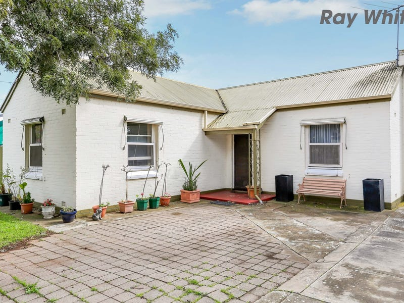 2 Pethick Terrace, Marion