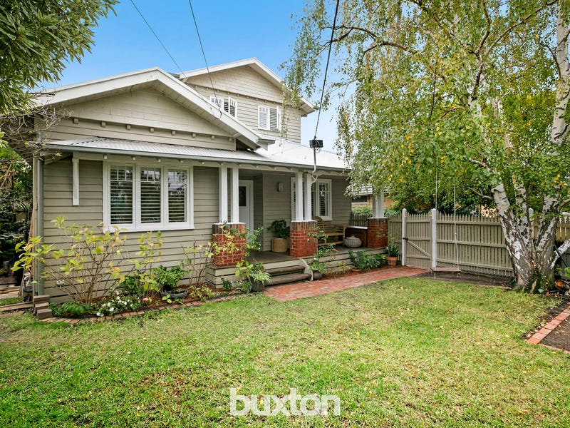 1/9 Fifth Street, Parkdale, Vic 3195