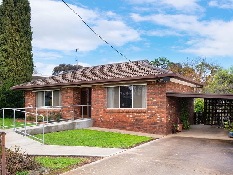 31 View Street, Castlemaine, Vic 3450