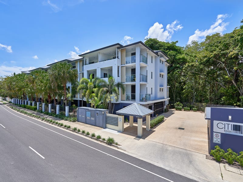 39/9-11 McLean Street, Cairns North, Qld 4870