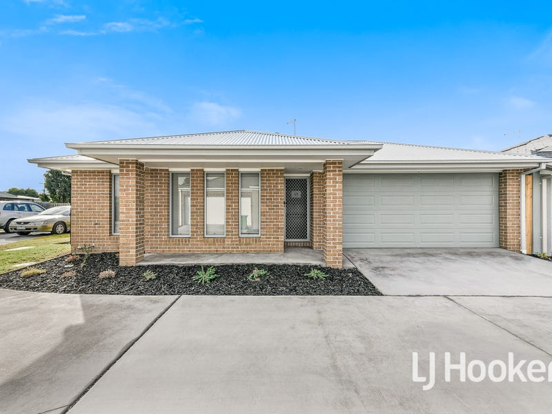 26 Quinella Way, Pakenham