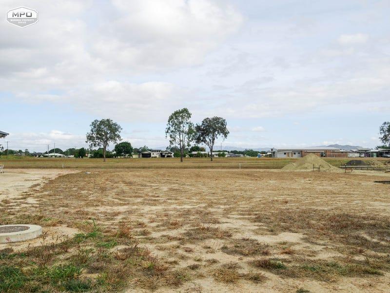 16 Dandaloo Close, Mareeba, Qld 4880