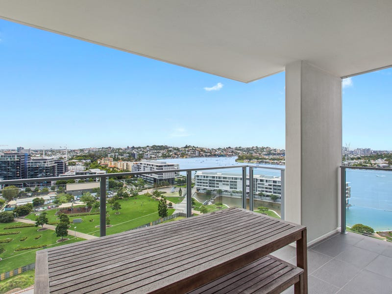 1405/30 Festival Place, Newstead