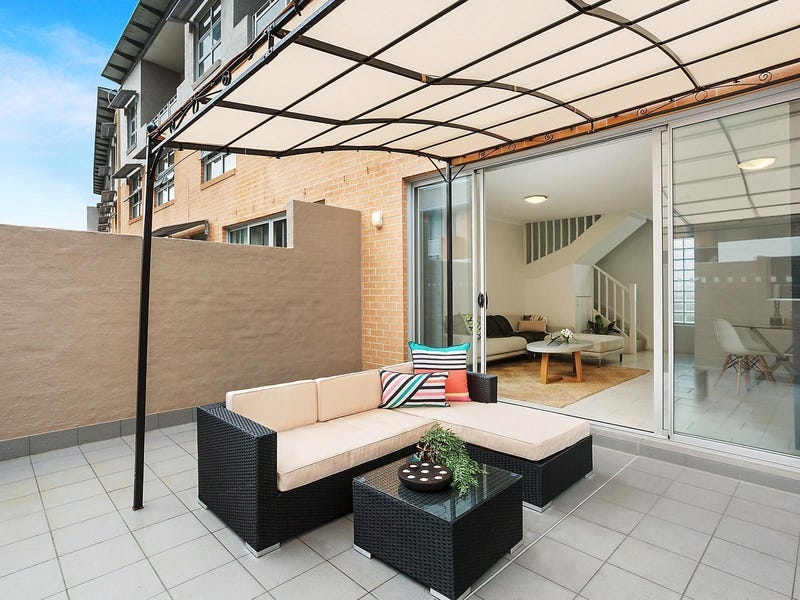 D3/19-21 Marco Avenue, Revesby