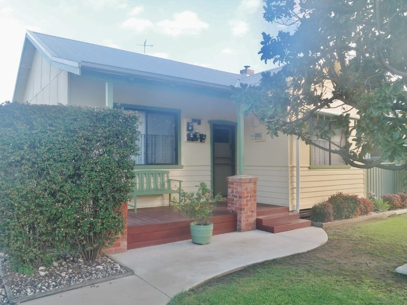 137 Hume Street, Echuca, Vic 3564 - Property Details