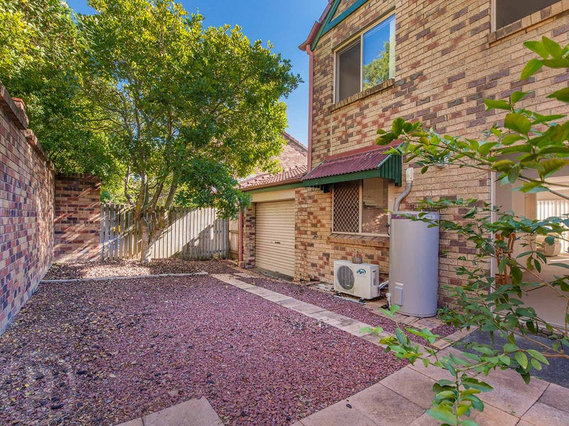 3/41 Bleasby Road, Eight Mile Plains