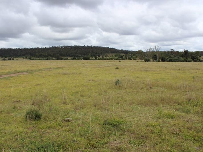 Lot 2 Louttits Road, Glenrock, Qld 4605