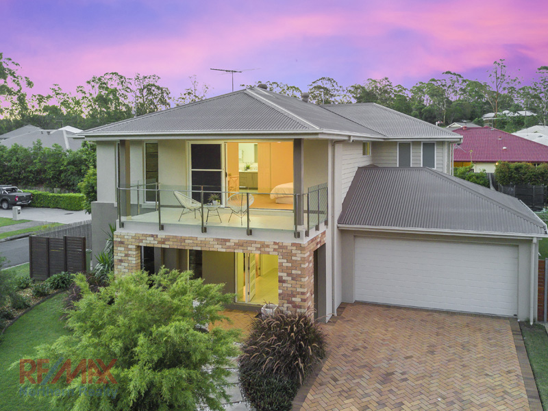 7 Confluence Court, Eatons Hill