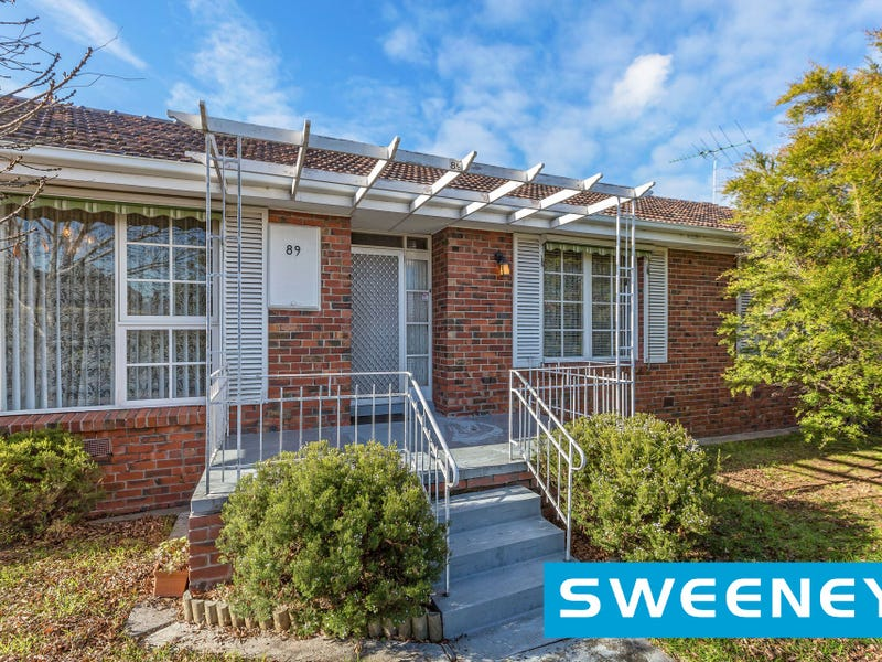 89 Marion Street, Altona North