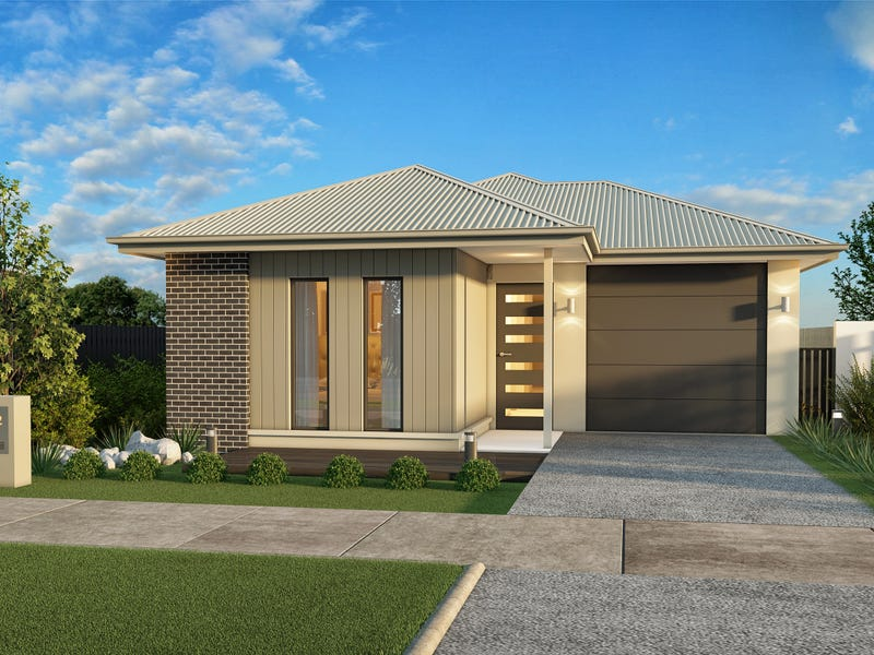 Lot 1080 Duranta Lane, Kalynda Chase, Bohle Plains