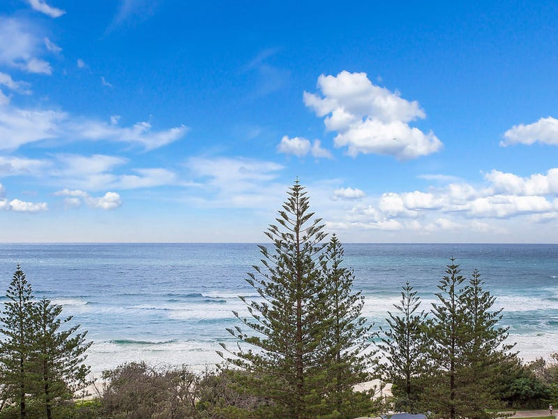 9C/3 Second Avenue, Burleigh Heads