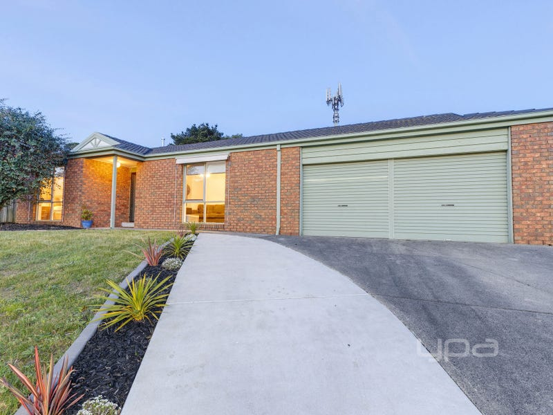 7 Cameron Court, Somerville, Vic 3912