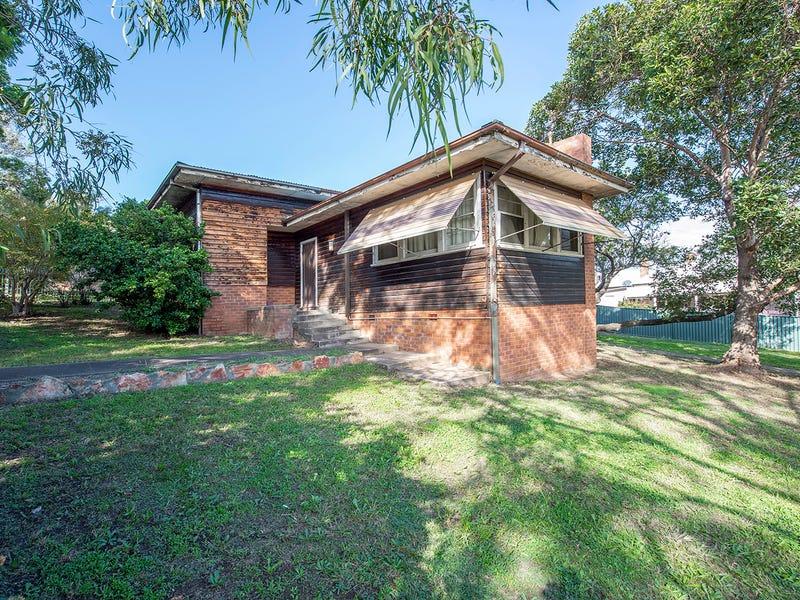 49 Carl Street, Muswellbrook, NSW 2333