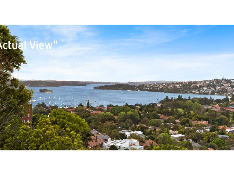105 Victoria Road Bellevue Hill NSW 2023