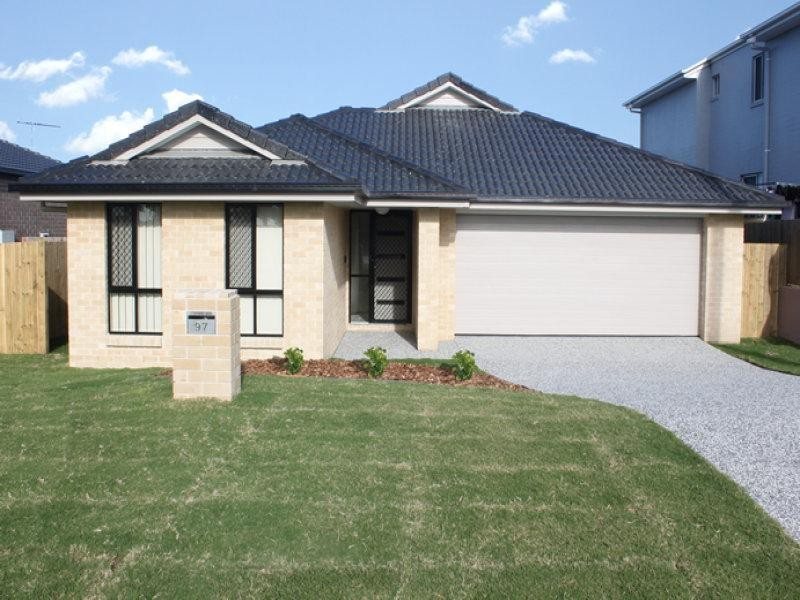 97 Maryvale Road, Mango Hill
