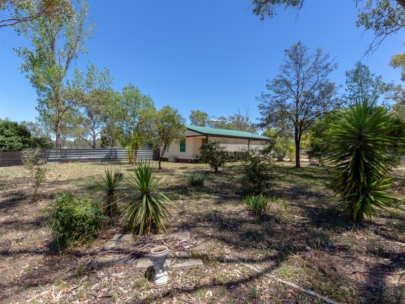 63 Dight Street, Jindera, NSW 2642