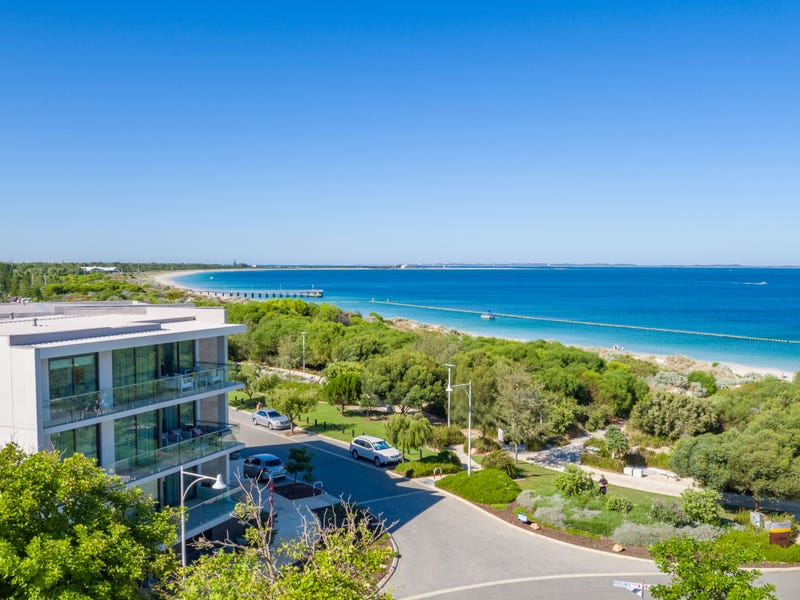 1/11 Perlinte View, North Coogee