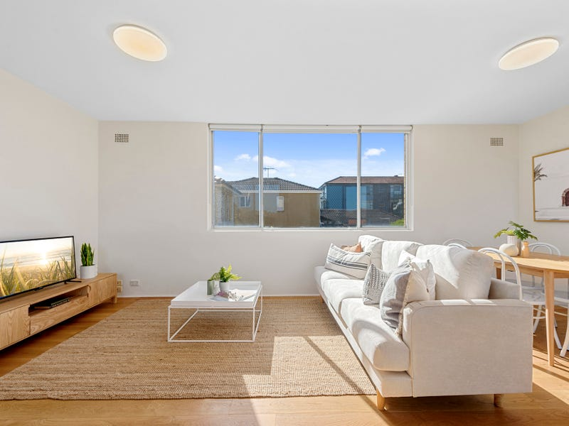 4/731 Old South Head Road Vaucluse NSW 2030