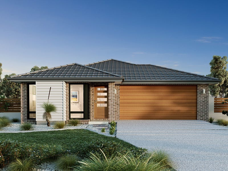 Lot 194 Trader Crescent, Cannonvale