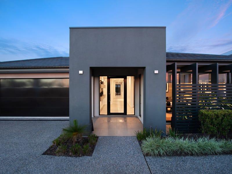 54 Seaside Boulevard, Fern Bay, NSW 2295