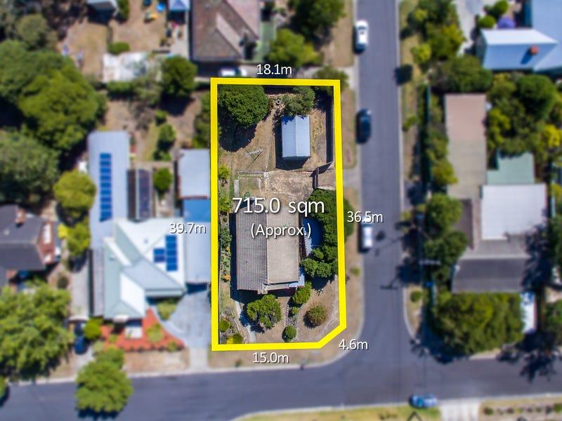 9 Leoni Avenue, Heathmont, Vic 3135 - Property Details