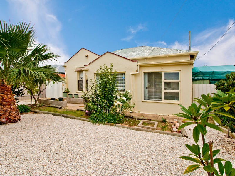 6 Lister Crescent, Woodville South