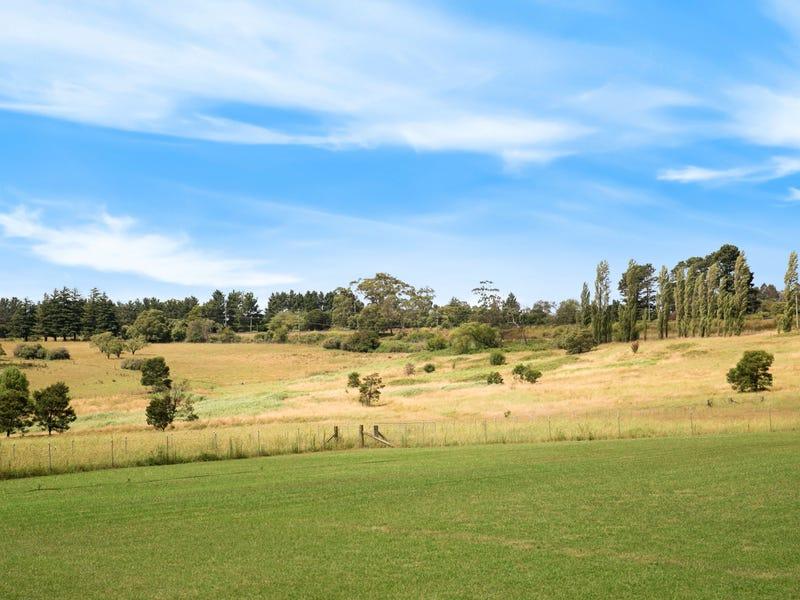 222 Bundanoon Road, Exeter, NSW 2579