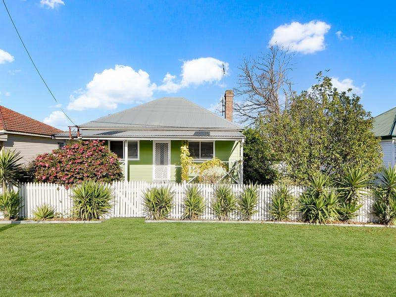 Address available on request, Elderslie, NSW 2570