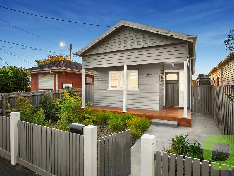 36 Southampton Street, Footscray, Vic 3011