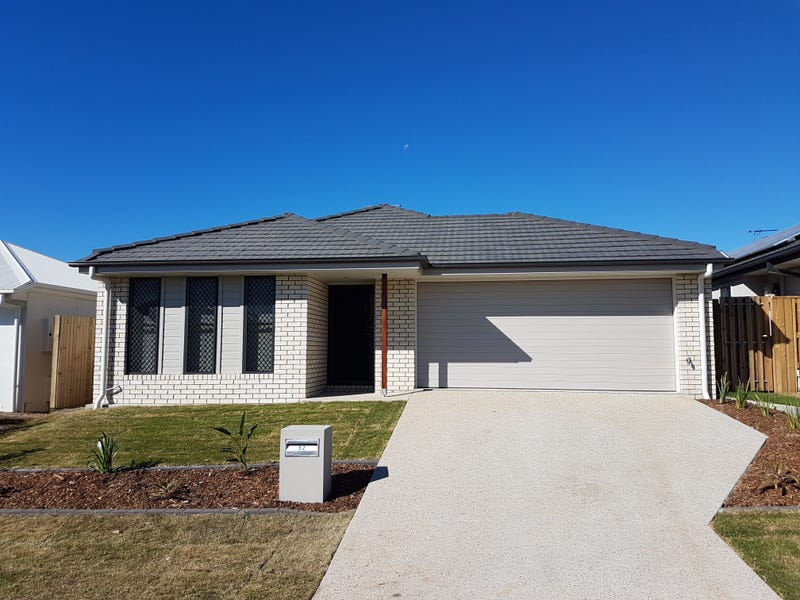 Lot 472 Target Drive, Griffin