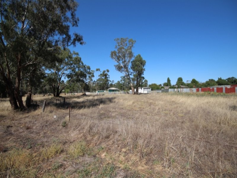 Lot 1, Don Street, Marrar, NSW 2652