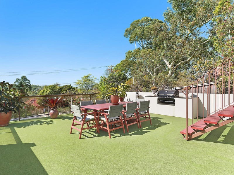 72 Smith Avenue, Allambie Heights