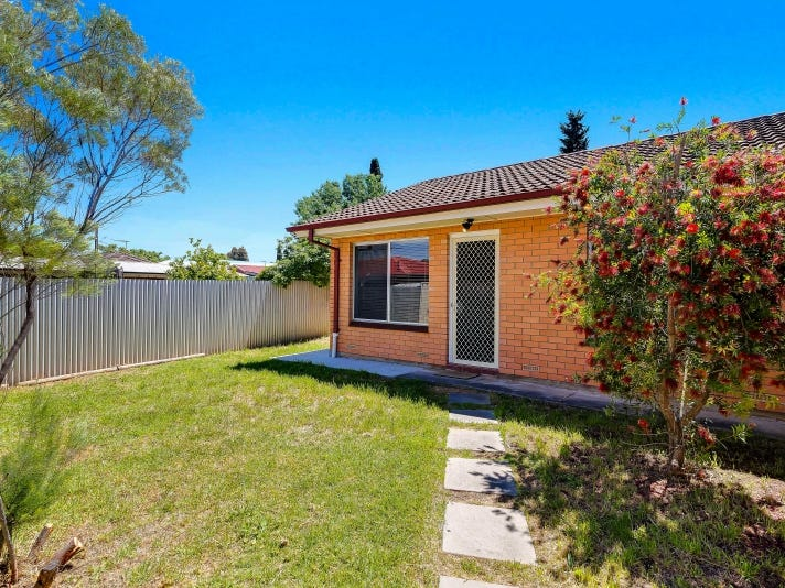 4/1 Pipers Avenue, Windsor Gardens