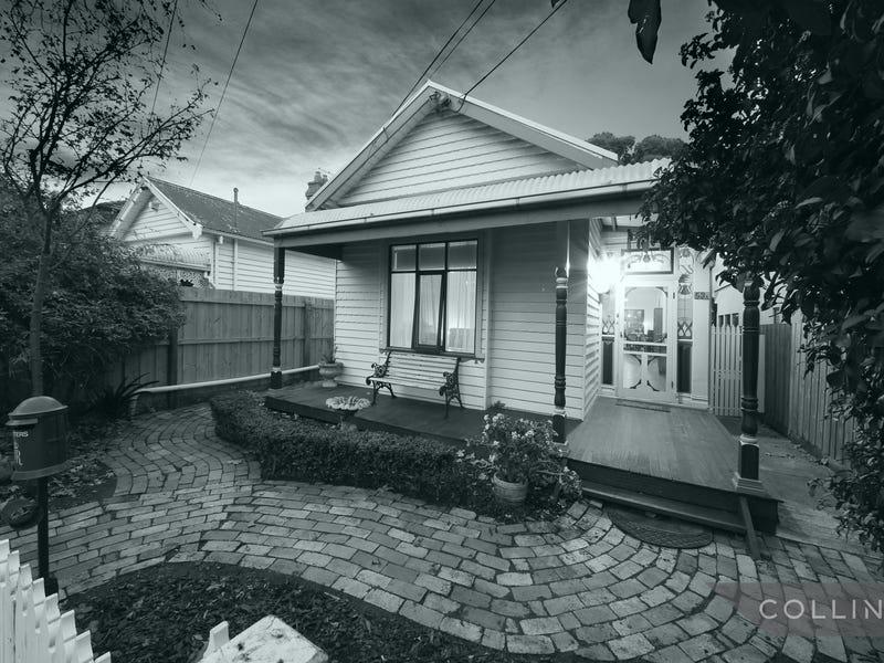 53A Gillies Street, Fairfield, Vic 3078