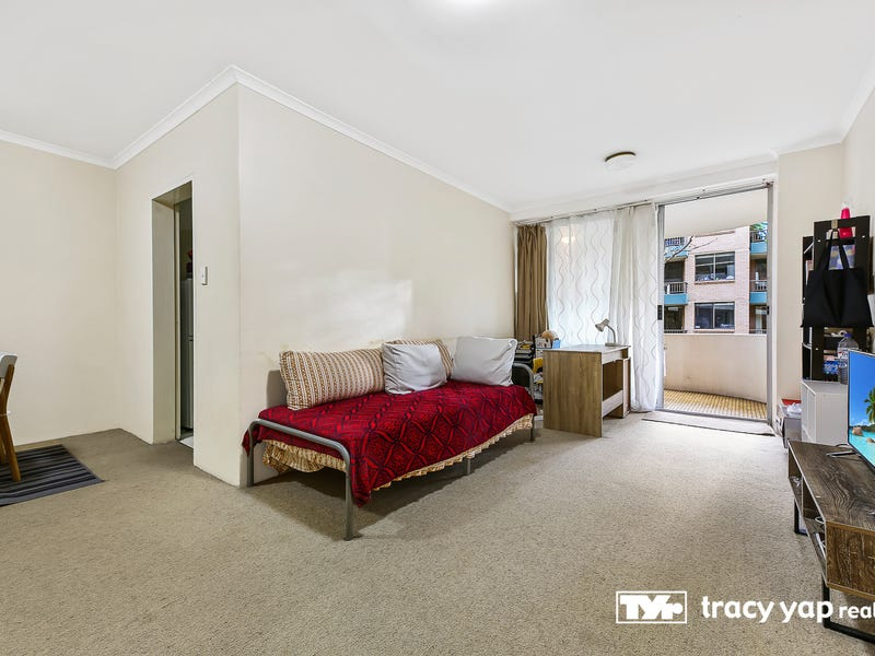 41/2 Parkside Lane, Chatswood, NSW 2067