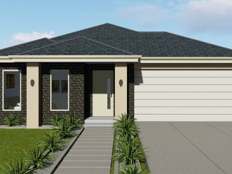 Lot 280  Prembrey Circuit (Shoalhaven Estate), Cowes