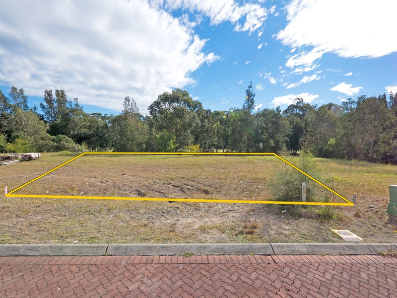3 Wedge Place, Wyong, NSW 2259