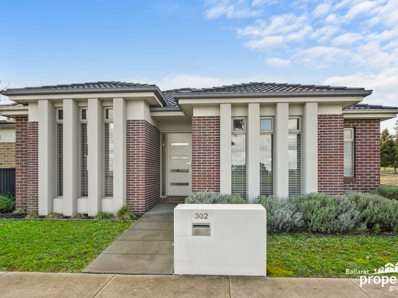 302 Cuthberts Road, Lucas, Vic 3350