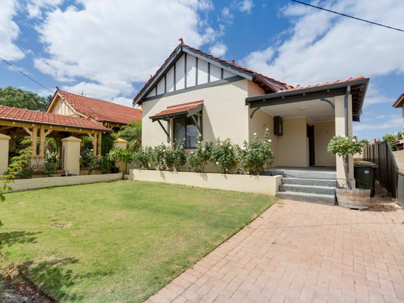 33 Redfern Street, North Perth