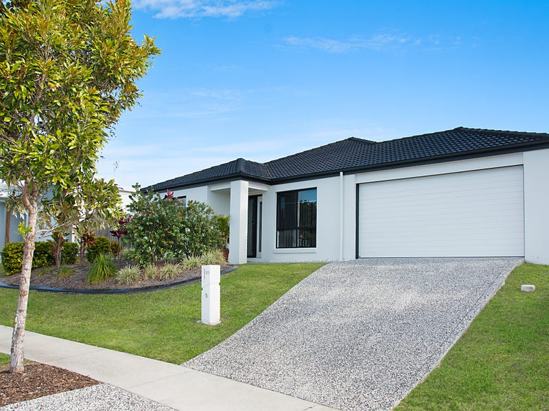 20 Pebbly Creek Crescent, Little Mountain
