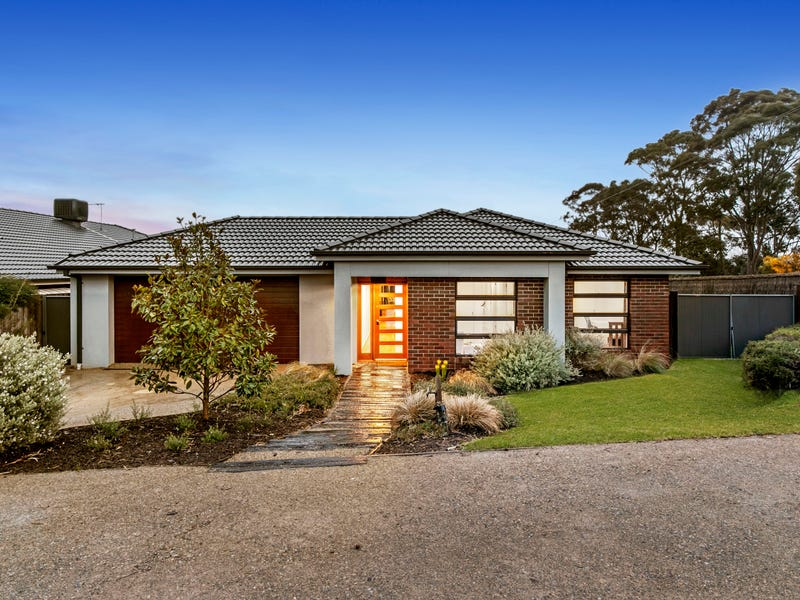 96 Dunns Road, Mount Martha