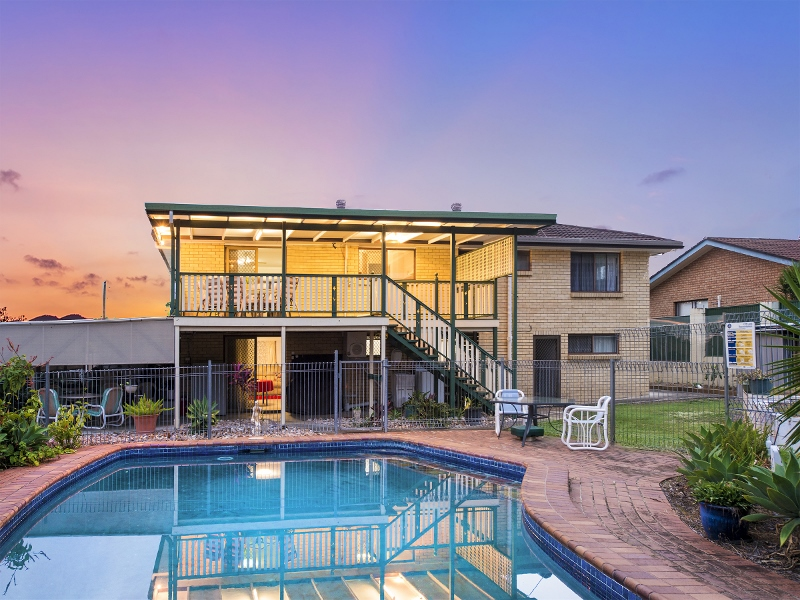 984 Rochedale Road, Rochedale South
