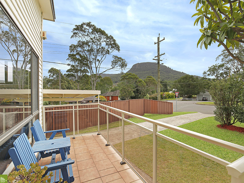 39 Parsons Street, West Wollongong