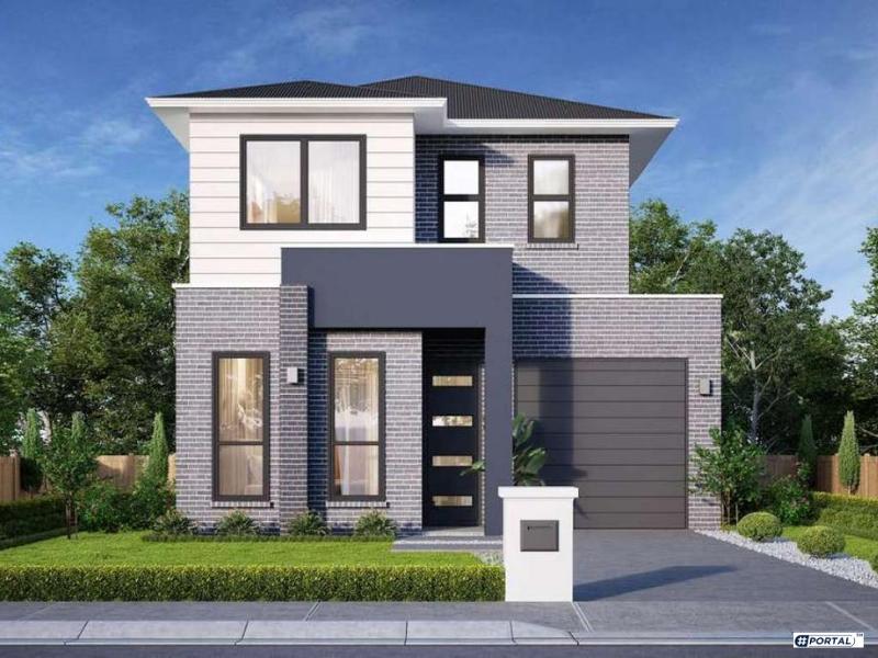 Lot: TBA Gurner Avenue, Fig Tree Estate, Austral