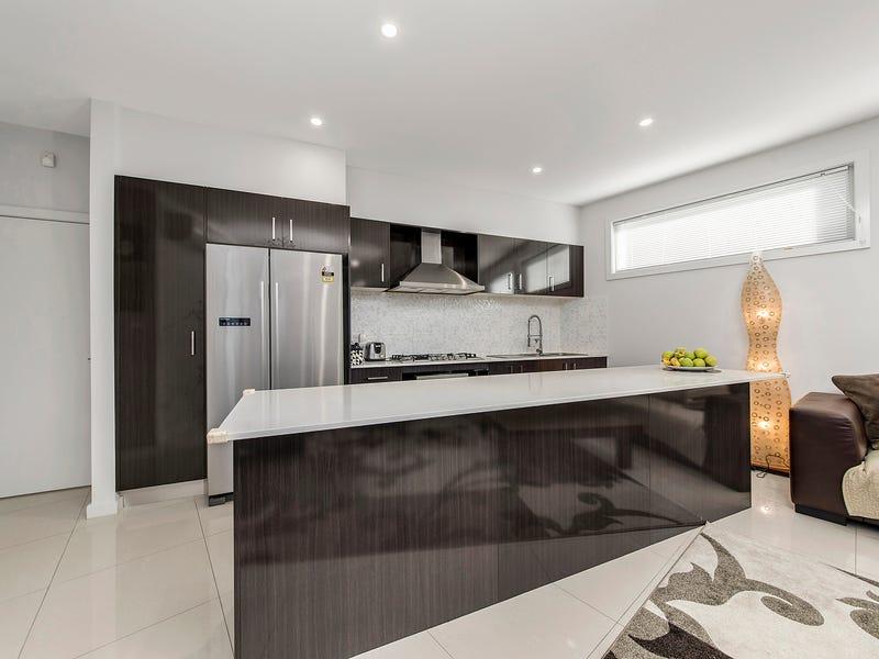 8 Biraban Place, Macquarie