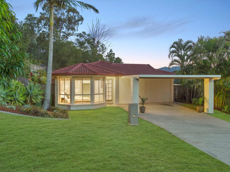 30 Pinedale Street, Oxenford, Qld 4210