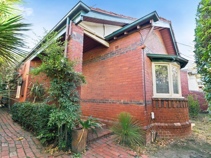 29 Powell Street, South Yarra, Vic 3141
